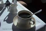 Hornblower_coffee_2