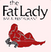 Fat_lady_logo_1